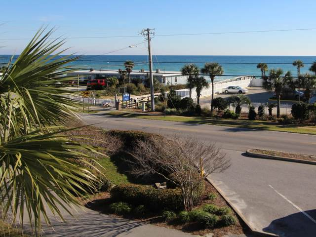 3291 E Scenic Hwy 98 #304, Destin, FL 32541 (MLS #838910) :: Coastal Lifestyle Realty Group