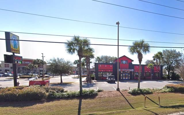 34902 Emerald Coast Parkway, Destin, FL 32541 (MLS #838914) :: Luxury Properties on 30A