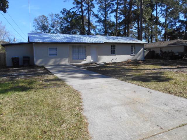 426 NW Oakland Circle, Fort Walton Beach, FL 32548 (MLS #838994) :: ResortQuest Real Estate