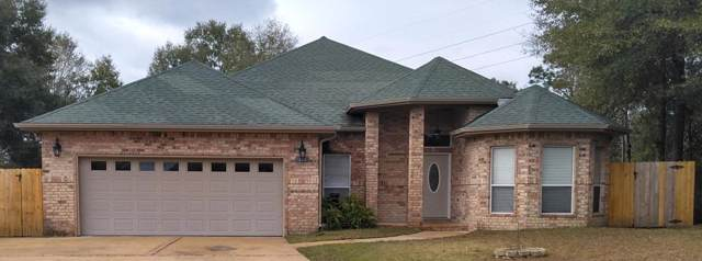215 Eleases Crossing, Crestview, FL 32539 (MLS #839022) :: Counts Real Estate on 30A