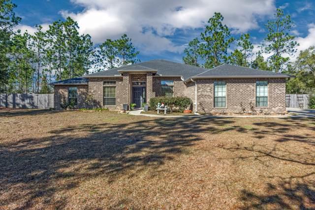 6506 Welannee Boulevard, Laurel Hill, FL 32567 (MLS #839023) :: Counts Real Estate on 30A