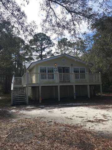 69 Carolyn Lane, Santa Rosa Beach, FL 32459 (MLS #839055) :: Linda Miller Real Estate