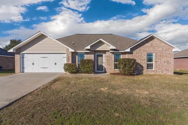 5248 Moore Loop, Crestview, FL 32536 (MLS #839079) :: Counts Real Estate on 30A