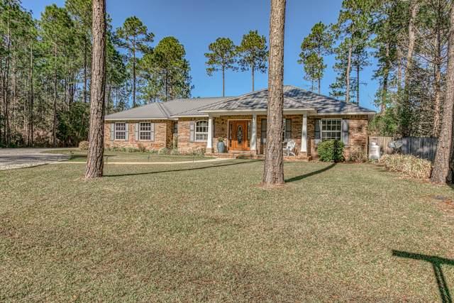 3 Dover Lane, Freeport, FL 32439 (MLS #839093) :: Counts Real Estate on 30A