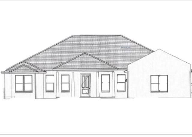 400 Calhoun Avenue, Destin, FL 32541 (MLS #839101) :: Somers & Company