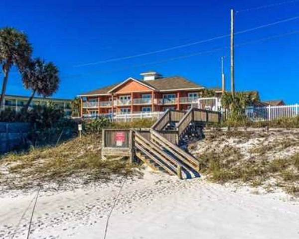 2830 Scenic Gulf Drive Unit 325, Miramar Beach, FL 32550 (MLS #839107) :: Counts Real Estate on 30A
