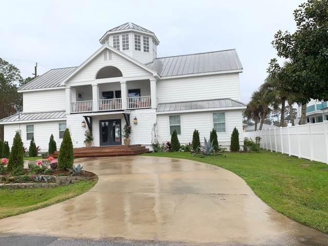 104 Crest Drive, Miramar Beach, FL 32550 (MLS #839185) :: Somers & Company