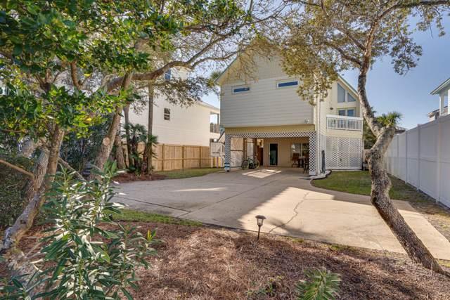 93 Alamo Street, Miramar Beach, FL 32550 (MLS #839281) :: Scenic Sotheby's International Realty