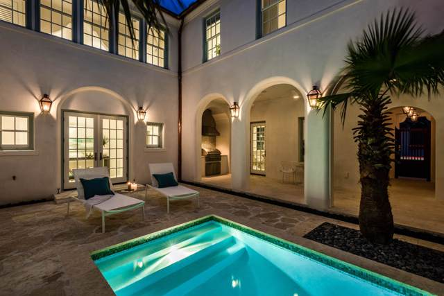 97 N Charles Street, Alys Beach, FL 32461 (MLS #839287) :: Watson International Realty, Inc.