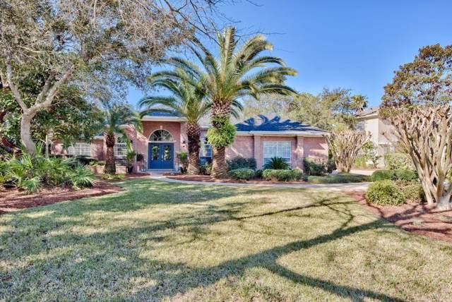 300 Sand Myrtle Way, Destin, FL 32541 (MLS #839362) :: Scenic Sotheby's International Realty