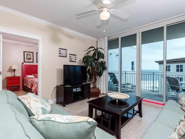 1110 Santa Rosa Boulevard Unit B607, Fort Walton Beach, FL 32548 (MLS #839433) :: Somers & Company