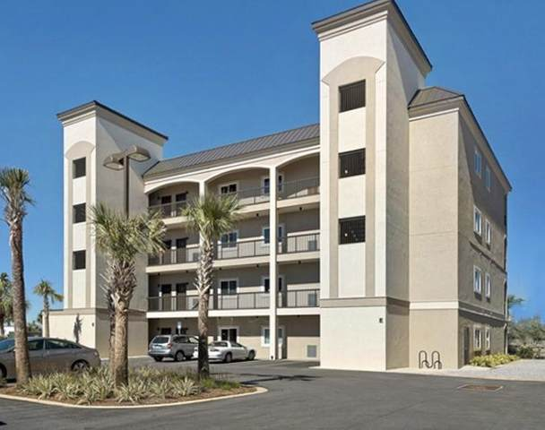 732 Scenic Gulf Drive Unit E103, Miramar Beach, FL 32550 (MLS #839629) :: RE/MAX By The Sea
