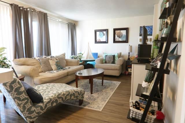 4000 Gulf Terrace Drive Unit 102, Destin, FL 32541 (MLS #839927) :: Somers & Company