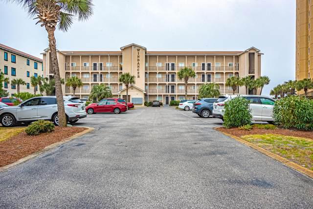 162 Windancer Lane #210, Miramar Beach, FL 32550 (MLS #839943) :: Coastal Lifestyle Realty Group