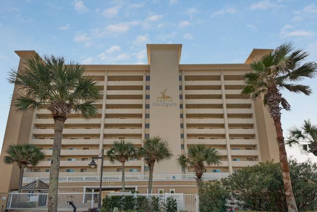 1180 Scenic Highway 98 Unit 1001, Destin, FL 32541 (MLS #840067) :: Coastal Lifestyle Realty Group