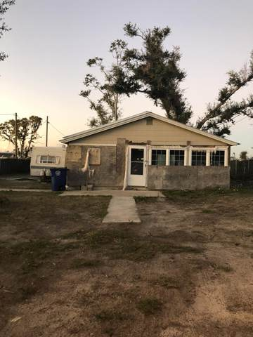 2709 E 9Th Street, Panama City, FL 32401 (MLS #840089) :: Coastal Lifestyle Realty Group