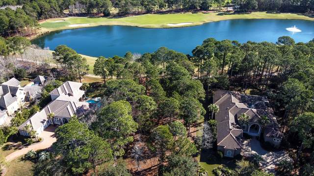 3109 Merion Drive, Miramar Beach, FL 32550 (MLS #840099) :: Scenic Sotheby's International Realty