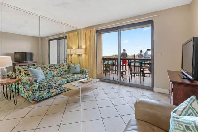 1040 E Highway 98 Unit 105, Destin, FL 32541 (MLS #840150) :: Classic Luxury Real Estate, LLC