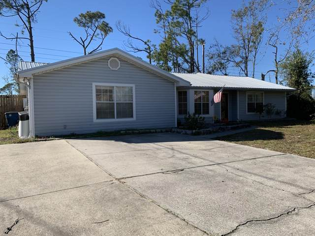 3405 State Avenue, Panama City, FL 32405 (MLS #840206) :: Classic Luxury Real Estate, LLC