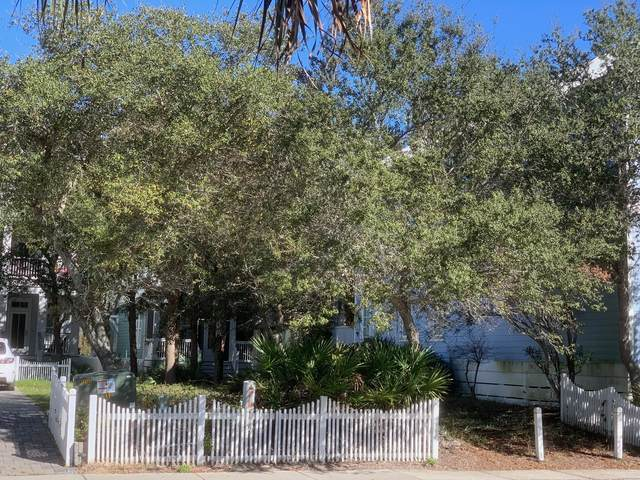 136 Parkshore Drive, Panama City Beach, FL 32413 (MLS #840341) :: Hilary & Reverie