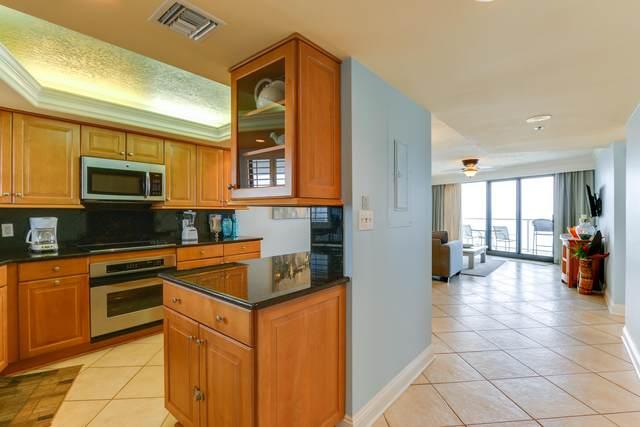 4311 Beachside 2 #311, Destin, FL 32550 (MLS #840398) :: Berkshire Hathaway HomeServices PenFed Realty