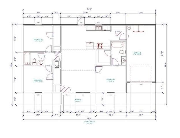 LOT EAST Auburn Road, Crestview, FL 32539 (MLS #840567) :: Somers & Company
