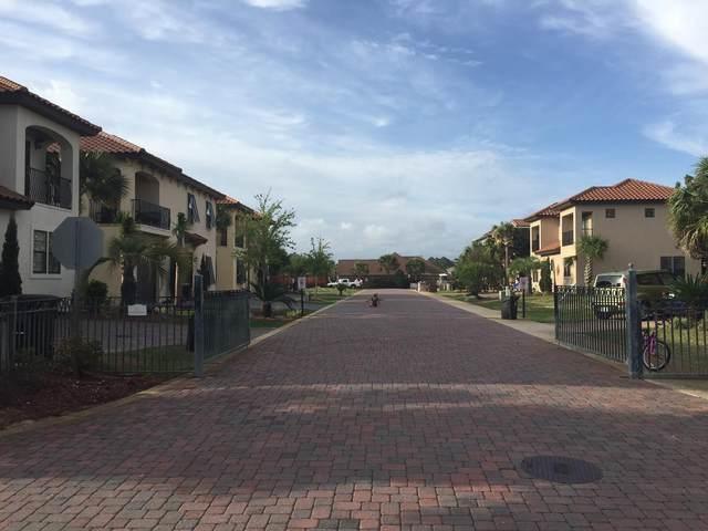 51 Le Soleil Drive, Miramar Beach, FL 32550 (MLS #840580) :: Engel & Voelkers - 30A Beaches