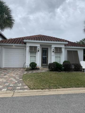 62 Saint Simon Circle, Miramar Beach, FL 32550 (MLS #840586) :: Classic Luxury Real Estate, LLC