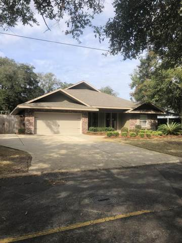 220A Fliva Avenue, Fort Walton Beach, FL 32548 (MLS #840615) :: Berkshire Hathaway HomeServices PenFed Realty