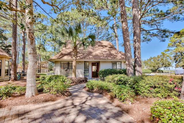 194 Audubon Drive, Miramar Beach, FL 32550 (MLS #840868) :: ResortQuest Real Estate