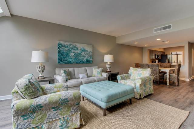 5111 Beachwalk Circle #5111, Miramar Beach, FL 32550 (MLS #840928) :: Berkshire Hathaway HomeServices Beach Properties of Florida