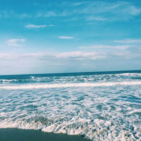 Lot 29 Valdare Lane, Inlet Beach, FL 32461 (MLS #840952) :: Berkshire Hathaway HomeServices Beach Properties of Florida