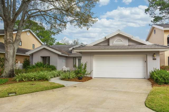 8808 Saint Andrews Drive, Miramar Beach, FL 32550 (MLS #841089) :: Watson International Realty, Inc.