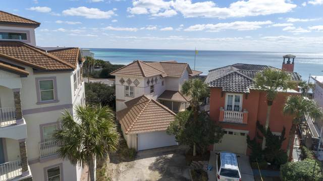199 Sea Walk Circle, Santa Rosa Beach, FL 32459 (MLS #841128) :: 30a Beach Homes For Sale