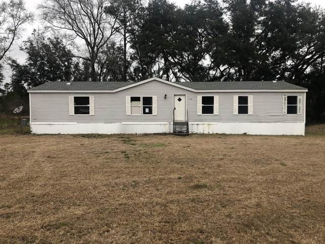 1779 Perry Place, Caryville, FL 32427 (MLS #841240) :: Somers & Company