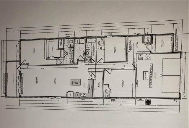 1504 Pine Street, Niceville, FL 32578 (MLS #841252) :: Linda Miller Real Estate
