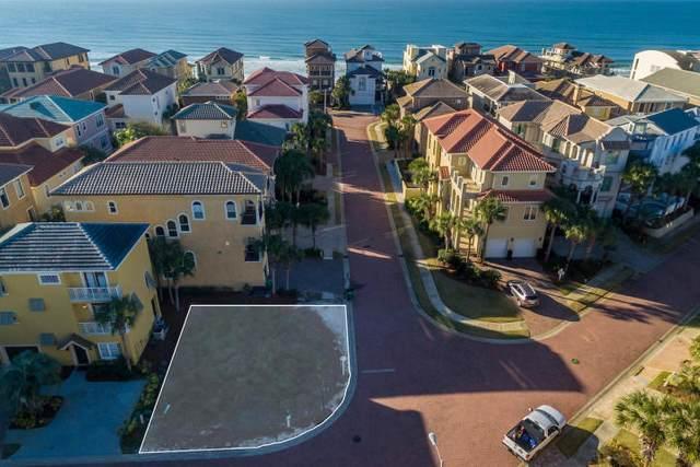 4821 Ocean Boulevard, Destin, FL 32541 (MLS #841268) :: RE/MAX By The Sea