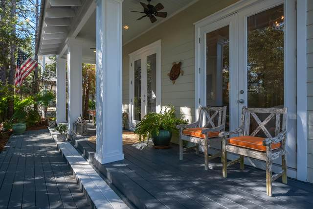 219 N Andalusia Avenue, Santa Rosa Beach, FL 32459 (MLS #841573) :: The Beach Group