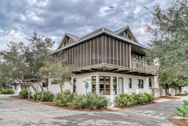 8 Saint Georges Lane, Rosemary Beach, FL 32461 (MLS #841702) :: ENGEL & VÖLKERS