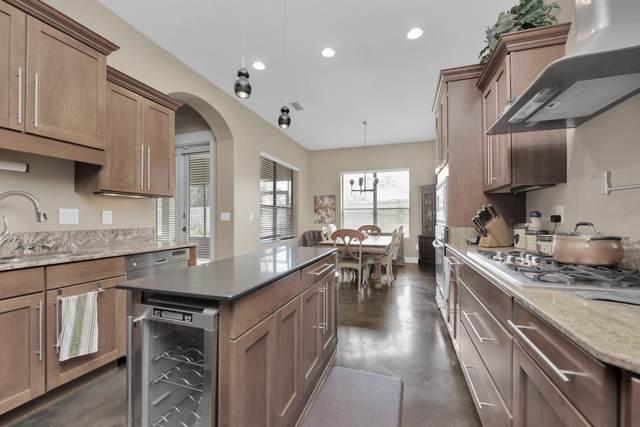 1039 Forest Shore Drive, Miramar Beach, FL 32550 (MLS #841731) :: Berkshire Hathaway HomeServices Beach Properties of Florida