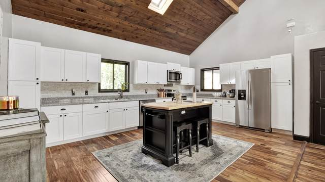 2696 Robin Hood Lane, Bonifay, FL 32425 (MLS #841745) :: Counts Real Estate on 30A