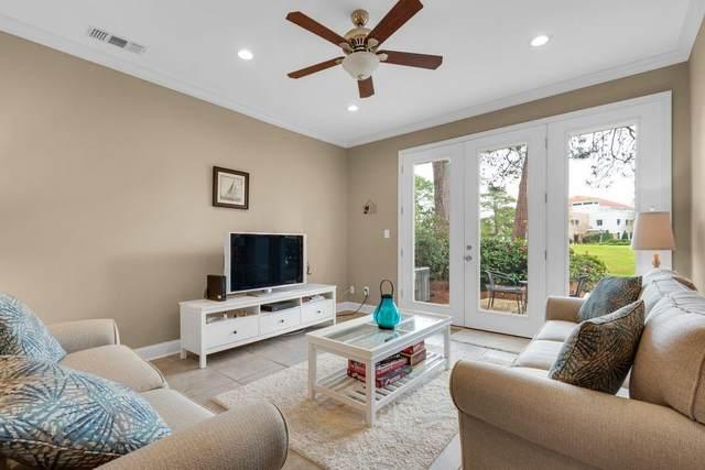 503 Magnolia Place #503, Miramar Beach, FL 32550 (MLS #842150) :: Engel & Voelkers - 30A Beaches