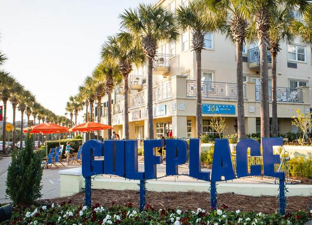 95 Laura Hamilton Boulevard 2-5, Santa Rosa Beach, FL 32459 (MLS #842164) :: 30A Escapes Realty