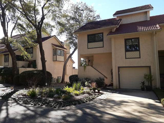 18 Marina Cove Drive, Niceville, FL 32578 (MLS #842308) :: Linda Miller Real Estate