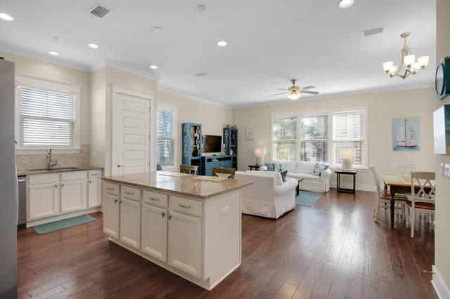 111 Emerald Beach Way, Santa Rosa Beach, FL 32459 (MLS #842345) :: Scenic Sotheby's International Realty