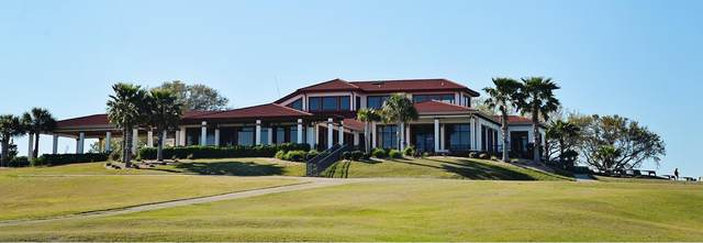 1255 Country Club Road, Gulf Breeze, FL 32563 (MLS #842461) :: RE/MAX By The Sea