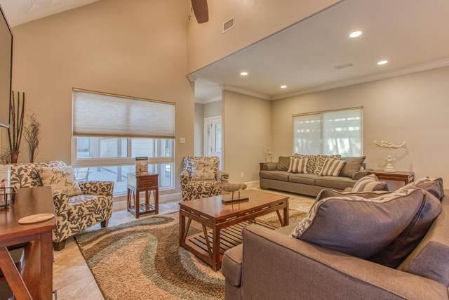 4565 John Avenue, Destin, FL 32541 (MLS #842615) :: Engel & Voelkers - 30A Beaches