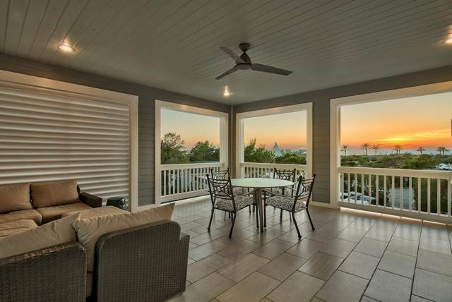 21 Sandal Lane, Inlet Beach, FL 32461 (MLS #842622) :: 30A Escapes Realty