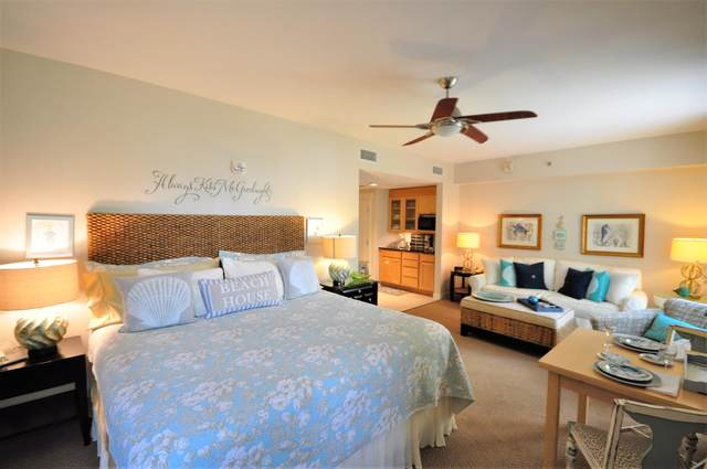 9700 Grand Sandestin Boulevard #4327, Miramar Beach, FL 32550 (MLS #842628) :: Classic Luxury Real Estate, LLC