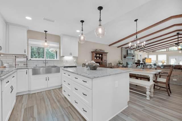 816 Pippin Drive, Niceville, FL 32578 (MLS #842712) :: ResortQuest Real Estate